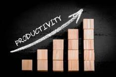 productivity blocks